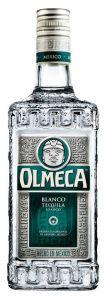 Olmeca Clasico Tequila Blanco | GBZ - Die Getränke-Blitzzusteller