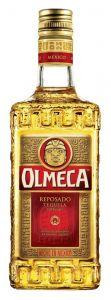 Olmeca Supremo Tequila Reposado | GBZ - Die Getränke-Blitzzusteller