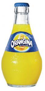 Orangina | GBZ - Die Getränke-Blitzzusteller
