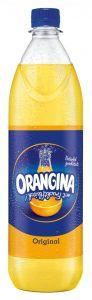 Orangina PET | GBZ - Die Getränke-Blitzzusteller