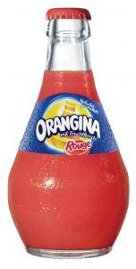 Orangina Rouge | GBZ - Die Getränke-Blitzzusteller