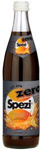 Original Spezi Zero | GBZ - Die Getränke-Blitzzusteller