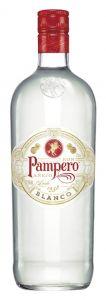 Pampero Ron Blanco 40% | GBZ - Die Getränke-Blitzzusteller