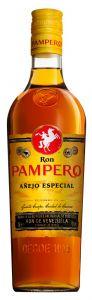 Pampero Ron Especial 40% | GBZ - Die Getränke-Blitzzusteller