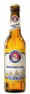 Paulaner Münchner Hell Six-Pack | GBZ - Die Getränke-Blitzzusteller
