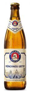 Paulaner Münchner Urtyp | GBZ - Die Getränke-Blitzzusteller
