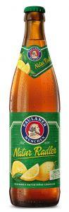 Paulaner Natur Radler | GBZ - Die Getränke-Blitzzusteller