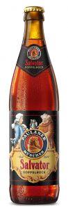 Paulaner Salvator | GBZ - Die Getränke-Blitzzusteller