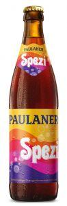 Paulaner Spezi | GBZ - Die Getränke-Blitzzusteller