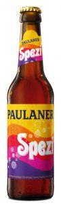 Paulaner Spezi 6-Pack | GBZ - Die Getränke-Blitzzusteller