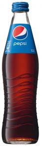 Pepsi Cola | GBZ - Die Getränke-Blitzzusteller
