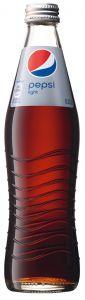 Pepsi Light | GBZ - Die Getränke-Blitzzusteller