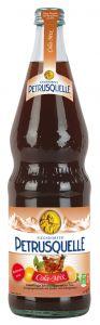 Petrusquelle Cola-Mix | GBZ - Die Getränke-Blitzzusteller