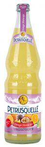 Petrusquelle Fit Orange-Maracuja | GBZ - Die Getränke-Blitzzusteller