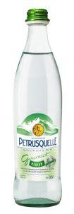 Petrusquelle Gourmet Medium | GBZ - Die Getränke-Blitzzusteller