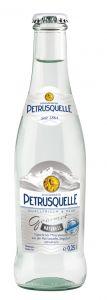 Petrusquelle Gourmet Naturell | GBZ - Die Getränke-Blitzzusteller