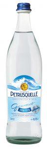 Petrusquelle Gourmet Spritzig | GBZ - Die Getränke-Blitzzusteller