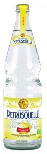 Petrusquelle Lemon | GBZ - Die Getränke-Blitzzusteller