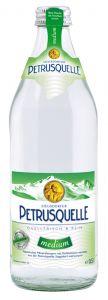 Petrusquelle Medium | GBZ - Die Getränke-Blitzzusteller