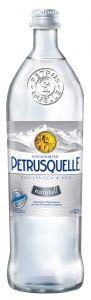 Petrusquelle Naturell Individual   GBZ - Die Getränke-Blitzzusteller