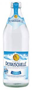 Petrusquelle Spritzig | GBZ - Die Getränke-Blitzzusteller