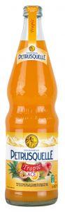 Petrusquelle Tropic ACE | GBZ - Die Getränke-Blitzzusteller