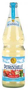 Petrusquelle Wellness Apfel | GBZ - Die Getränke-Blitzzusteller