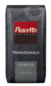 Piacetto Espresso Tradizionale | GBZ - Die Getränke-Blitzzusteller