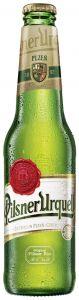 Pilsner Urquell | GBZ - Die Getränke-Blitzzusteller