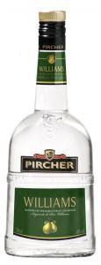 Pircher Williamsbirne | GBZ - Die Getränke-Blitzzusteller