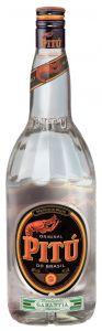 Pitu | GBZ - Die Getränke-Blitzzusteller
