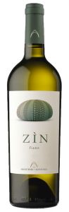 Produttori Vini Manduria Zin Fiano Salento IGT