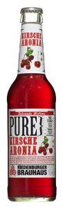 Pure Kirsch-Aronia Bio | GBZ - Die Getränke-Blitzzusteller