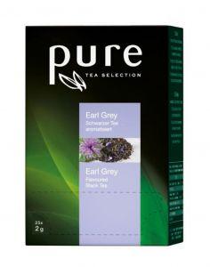 PURE Tea Earl Grey Tee | GBZ - Die Getränke-Blitzzusteller