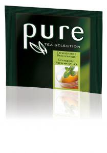 PURE Tea Pfefferminze Kräutertee | GBZ - Die Getränke-Blitzzusteller