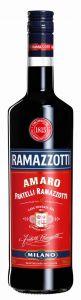 Ramazzotti | GBZ - Die Getränke-Blitzzusteller