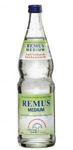 Remus Medium | GBZ - Die Getränke-Blitzzusteller