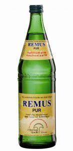 Remus PUR o.KS | GBZ - Die Getränke-Blitzzusteller