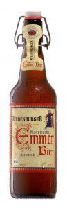 Riedenburger Bio Emmerbier | GBZ - Die Getränke-Blitzzusteller