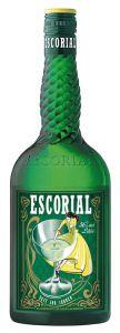 Riemerschmid Escorial 56% | GBZ - Die Getränke-Blitzzusteller