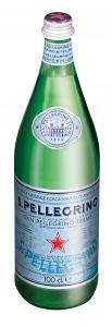 San Pellegrino Suprema | GBZ - Die Getränke-Blitzzusteller