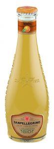 San Pellegrino Aranciata Bio | GBZ - Die Getränke-Blitzzusteller