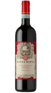 Santa Sofia Valpolicella Ripasso Superiore DOC