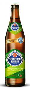 Schneider Weisse TAP5 Meine Hopfenweisse | GBZ - Die Getränke-Blitzzusteller