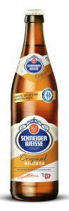 Schneider Weisse TAP7 Original | GBZ - Die Getränke-Blitzzusteller