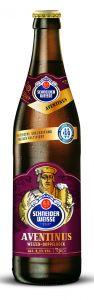 Schneider Weisse TAP6 Mein Aventinus | GBZ - Die Getränke-Blitzzusteller