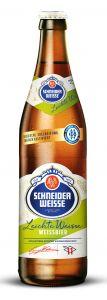 Schneider Weisse TAP11 Meine leichte Weisse | GBZ - Die Getränke-Blitzzusteller