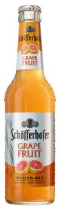 Schöfferhofer Grapefruit Sixpack | GBZ - Die Getränke-Blitzzusteller