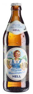 Schwarzbräu Marie Hausbrendel Hell | GBZ - Die Getränke-Blitzzusteller