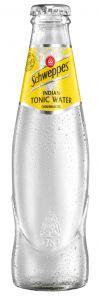 Schweppes Tonic Water | GBZ - Die Getränke-Blitzzusteller